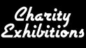 Charity Exhibitions