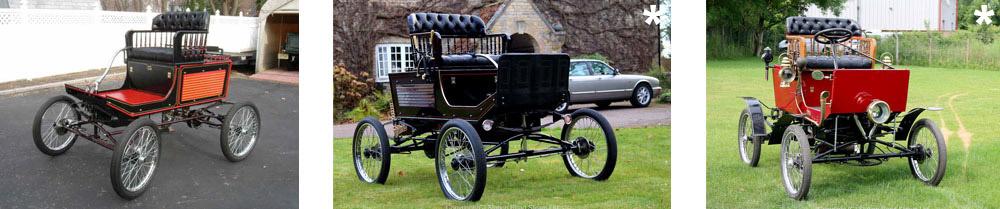lykamobile steam car